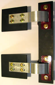 Street Dreams Scissor Door Conversion Page